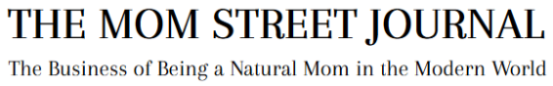 THE-MOM-STREET-JOURNAL